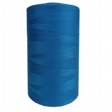 Nici VIGA 80, 5000m kolor Niebieski 1115