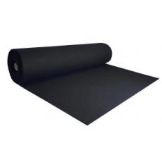 Filc dekoracyjny 3 mm kolor Czarny