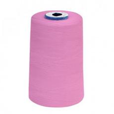 Nici VIGA 80, 5000m kolor Różowy 0106