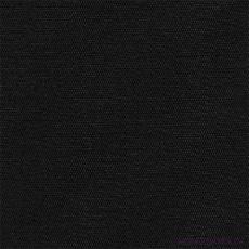 Diagonal mieszany Czarna 250x26