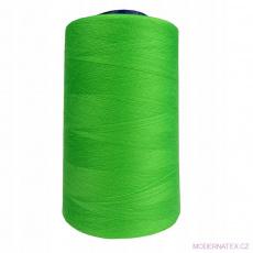 Nici VIGA 120, 5000m kolor Zielony 203