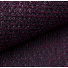 Tkanina obiciowa NEVADA w kolorze fioletowym