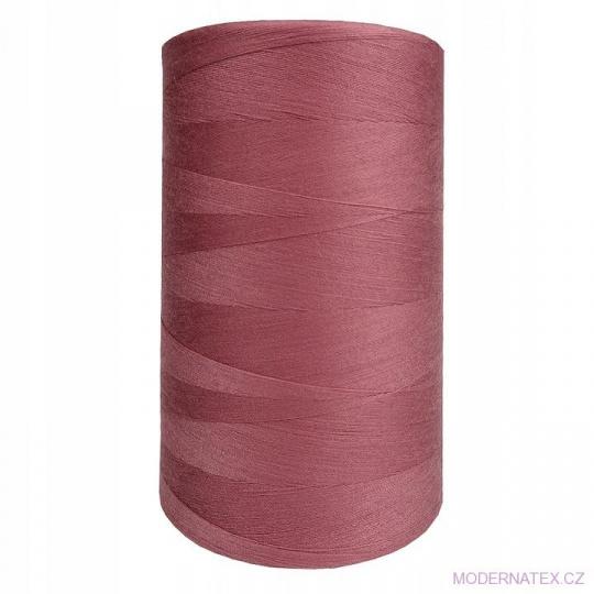 Nici VIGA 120, 5000m kolor Różowy 471