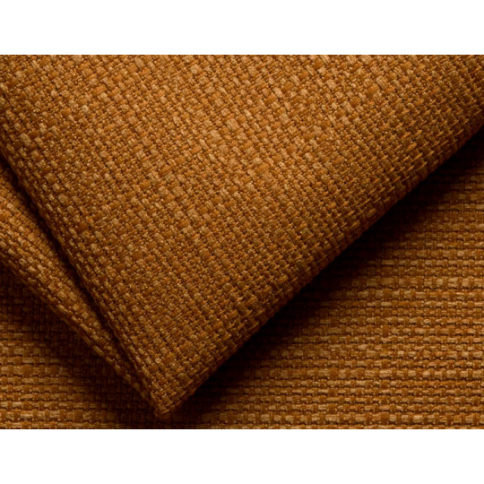 Tkanina obiciowa AMETIST kolor Curry wzór 25