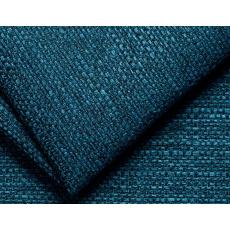 Tkanina obiciowa AMETIST kolor Jeansowy wzór 10