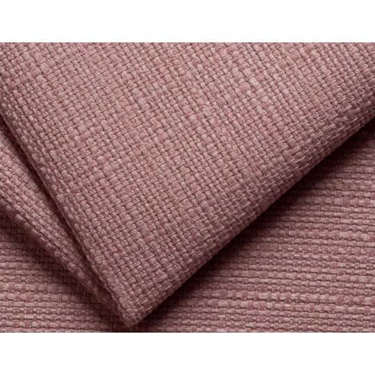 Tkanina obiciowa AMETIST kolor Flamingo wzór 29