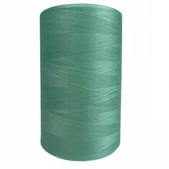 Nici VIGA 80, 5000m kolor Zielony 0929