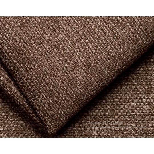 Tkanina obiciowa AMETIST kolor Sand wzór 03