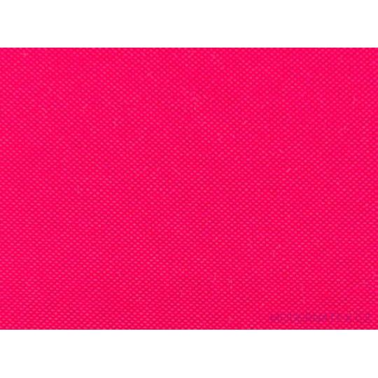 Tkanina Wodoodporna Oxford w kolorze Malinowym