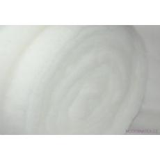 Owata 200g/m2, szr.160cm, 40 m2 - 1 rolka