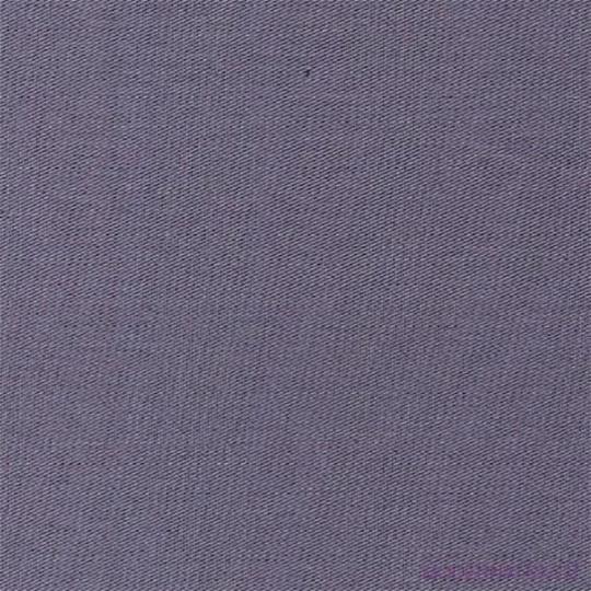 Diagonal mieszany Niebieski 240x30