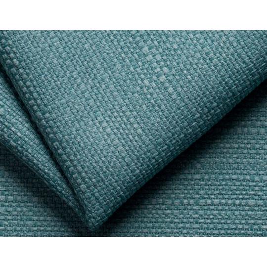 Tkanina obiciowa AMETIST kolor Aqua wzór 32