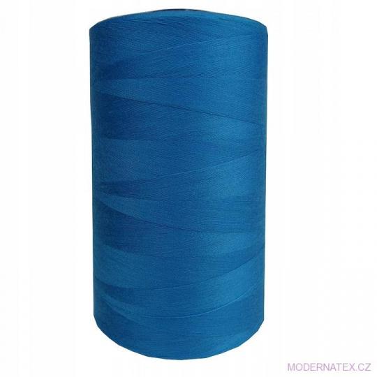 Nici VIGA 120, 5000m kolor Niebieski 264