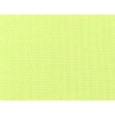Tkanina Wodoodporna Oxford w kolorze Ecru