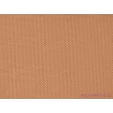 Tkanina Wodoodporna Oxford w kolorze Karmelowym