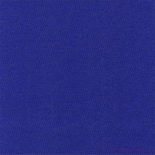 Diagonal bawełniany Niebieski 245x05