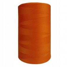 Nici VIGA 80, 5000m kolor Pomarańczowy 0424