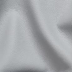 Eko skóra SOFT w kolorze szarym