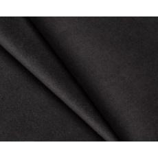 Tkanina obiciowa welurowa VELLUTO - Graphite 19