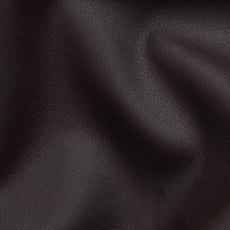 Eko skóra SOFT w kolorze brązowym