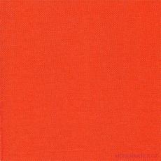 Diagonal mieszany Pomarańczowy 240x31