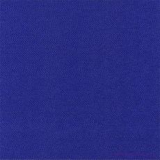Diagonal mieszany Niebieski 240x06