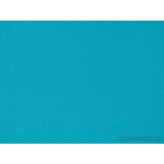 Tkanina Wodoodporna Oxford w kolorze Jasnoniebieskim