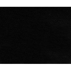 Eko skóra STANDARD w kolorze czarnym
