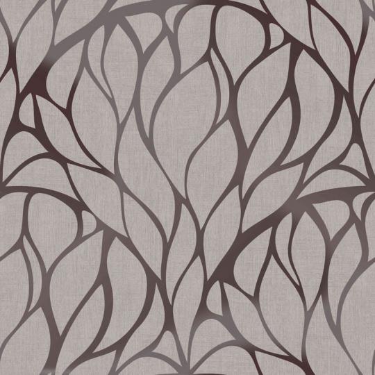 Welurowa tkanina obiciowa z nadrukiem 390358-108