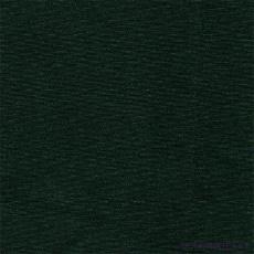Diagonal bawełniany Ciemnozielony 245x11