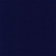 Diagonal bawełniany c.Niebieski 290x03
