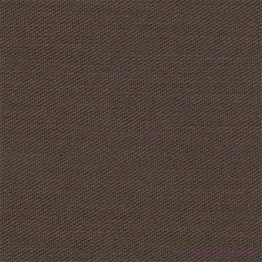 Diagonal mieszany Brązowy 240x19