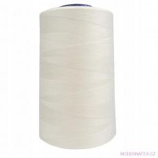 Nici VIGA 120, 5000m kolor Biały 1630