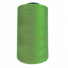 Nici VIGA 80, 5000m kolor Zielony 0919