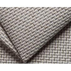 Tkanina obiciowa OTTO kolor  Szaro-beżowy wzór 215