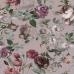 Welurowa tkanina obiciowa z nadrukiem 390926-005