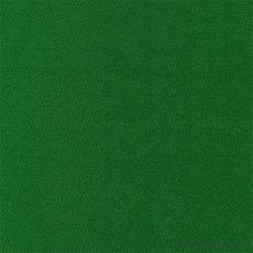 Diagonal bawełniany Jasnozielony 245x07