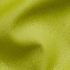Eko skóra SOFT w kolorze jabłkowo zielonym