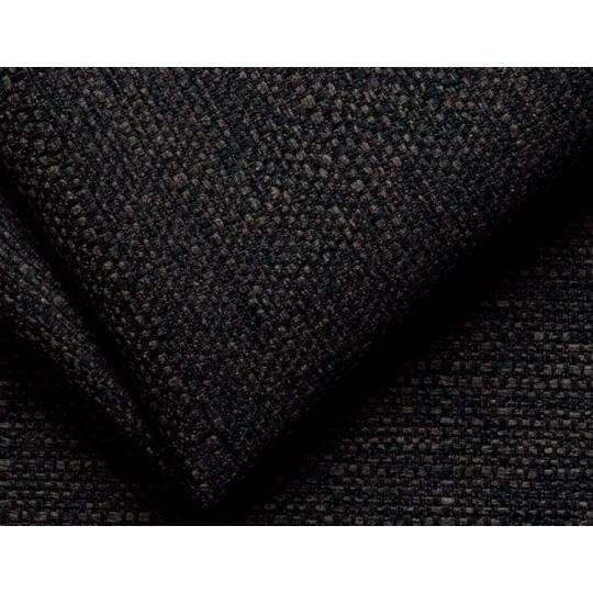 Tkanina obiciowa AMETIST kolor Szary wzór 13
