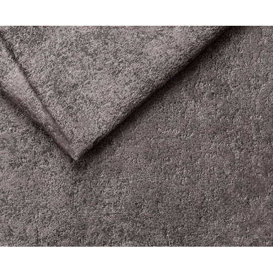 Tkanina obiciowa welurowa INFINITY - Stone 4
