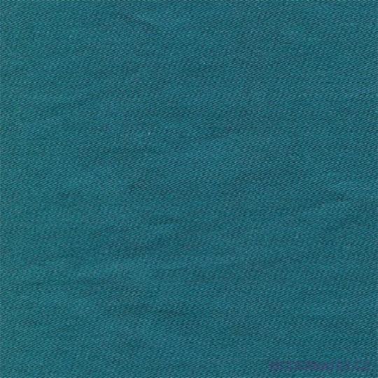 Diagonal bawełniany Zielony 245x81